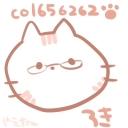 ロキ'Sチャンネル
