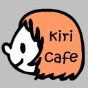 KIRI CAFE