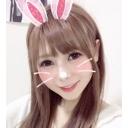 人気の「魔女」動画 652本 -*♥t-ear(ティア)の魔女部屋♥*