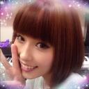 目指せ☆メジャーデビュー!オリコン1位獲得への道!Kinuyoのお部屋おいでませ♪