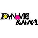 ダイナミックバナナ