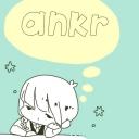 人気の「歌い手」動画 3,466本 -◆◇ankrの雑談からの歌ってみた◇◆