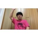 人気の「お笑い芸人」動画 384本 -お笑い芸人・ぷるるん金子チャンネル!!
