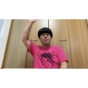 人気の「お笑い芸人」動画 439本 -ぷるるん金子チャンネル!!