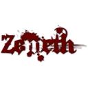 Zemeth_Channel