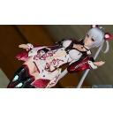 キーワードで動画検索 武装神姫 - 久遠家ノ屋敷