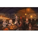 人気の「武装神姫」動画 2,722本 -久遠家ノ屋敷
