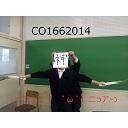 シノンの4545放送(反)