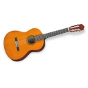 クラシックギターコミュ