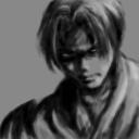 人気の「マンガ」動画 2,084本 -LEY LINE PROJECT 銀色の雨