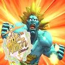 人気の「WoWs」動画 6,563本 -プレイスタイルはブランカ