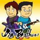 人気の「シンセサイザー」動画 1,764本 -ジン兄弟