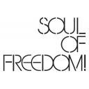 club FREEDOM