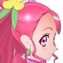 人気の「キラキラ プリキュアアラモード 7」動画 42本 -プリキュア in MikuMikuDance