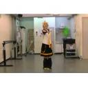 人気の「みくみくにしてあげる♪」動画 2,167本 -【隼人】踊ってみた@ニコニコ動画【公認】