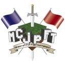 MineCraft japan FlagTournament MCjpFT攻防戦 コミュニティ