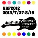 Nicom@sRockFes