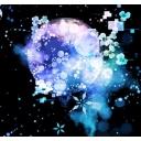 人気の「アトラス」動画 15,151本 -銀色の箱庭