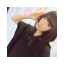 えぁコミュ☆(ฅ•ω•ฅ)♡