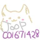 (:3 っ)=≡=-.∴Σ