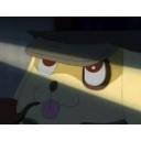 クンクン探偵とリア狂と人狼村