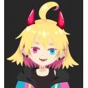 【深山】友達☆いねーぜ!【みゃま】