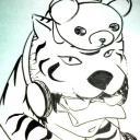 虎茶デンタルサロン