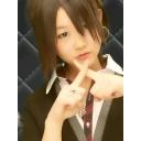 【初見さん大歓迎!!】慣れないjk(男装&歌い手&ボカロ好き)がiphoneで生放送!