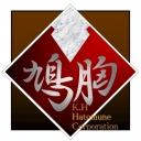 K・H鳩胸コーポレーション
