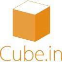 Cube.in コミュニティ