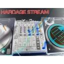 Hardage Stream