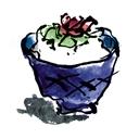 キーワードで動画検索 棒読み - iPhone&iPad専用!コメビュ「Chazuke」のこみゅにてぃ〜(^ω^)