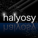 halyosyが好き