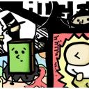 人気の「RPGツクールVX」動画 2,125本 -( ゝ )
