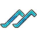 Video search by keyword FPS - Minazuki