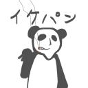Wild Geese ~カペッロの現実逃走劇~