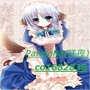 PaNdoRa(咲夜)のぐだぐだ放送♪ゲーム配信していきます!