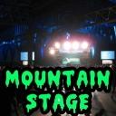 【VERROCK FESTIVAL】 MOUNTAIN STAGE 【VERROCKIN' LIVE!!!】