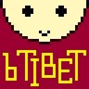 bTibet