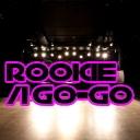 【VERROCK FESTIVAL】 ROOKIE A GO-GO 【VERROCKIN' LIVE!!!】