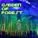 【VERROCK FESTIVAL】 GARDEN OF FOREST 【VERROCKIN' LIVE!!!】