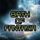 【VERROCK FESTIVAL】 BIRTH OF FANTASIA 【VERROCKIN' LIVE!!!】
