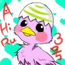 【ゲーム】あひるが白鳥になるために【配信】