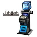 jubeat analyser「譜面制作」ふぁくとりぃ