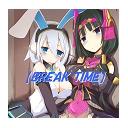 【BREAK TIME】まったりゲーム実況