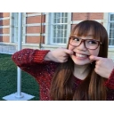 "Japanese Blues ""Enka"""