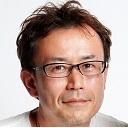 る~さ~!'s BAR(金融経済マーケットをニコ生で一番わかりやすく語ろう会)