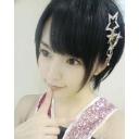 48関連好き大歓迎!放送局♪【SKE48・AKB48などの48グループ応援コミュ】