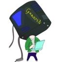 GomariNの自作PCとかゲームとかの部屋