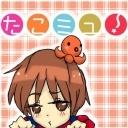 人気のUTAU動画 94,147本 -たこミュ!